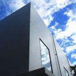 コンクリート打ちっぱなしの外壁をリフォーム&メンテナンスする費用相場と6つの必要知識