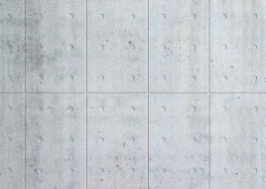 コンクリート打ちっぱなしの外壁リフォームはちゃんとした業者に依頼しよう
