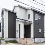 外壁をカバー工法でリフォームする価格相場&5つの結露を発生させない大事なポイント!