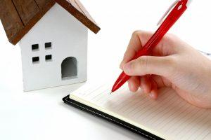 外壁サイディングをカバー工法で張替え工事を実施する費用はどの程度?
