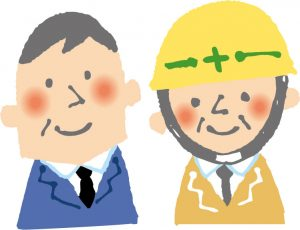 セメント瓦をリフォームする時は「信頼できる業者」を選ぶ事が大事です