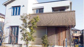 外壁タイルの防水工事を行う平均価格&5つのタイル防水をやらなきゃいけない理由