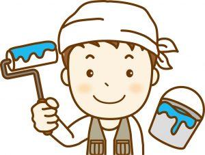 パーフェクトトップで塗装する時の見積もり依頼は「地域で信頼されてる業者」にお願いしよう