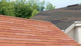 カラーベストの屋根をリフォームする前に「後悔しない為に知っておくべき」7つの必要知識!