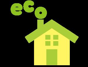 外壁の高圧洗浄は水の圧力で汚れやカビを落とす!環境や人体にも優しい