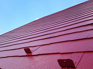 ヤネフレッシュで屋根塗装を行う基礎知識ご存知ですか?