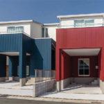 金属Danサイディングでリフォームする価格相場&他の外壁材と違う4つの理由!